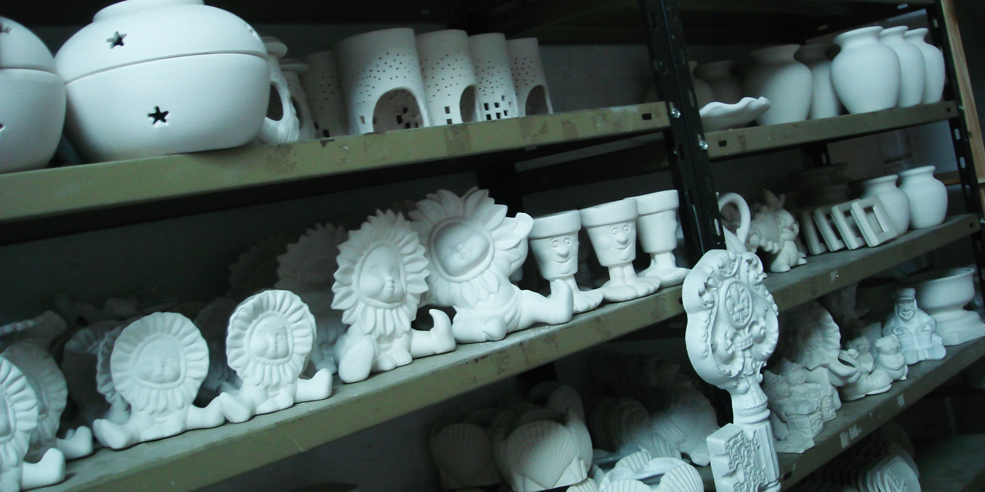 Ceramicalacueva as well 5 Manualidades De Indios Americanos Para Ninos likewise Decoracionesbabyshower together with 63936 further Reciclar Telas. on figuras para decorar