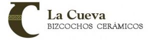 Ceramica La Cueva